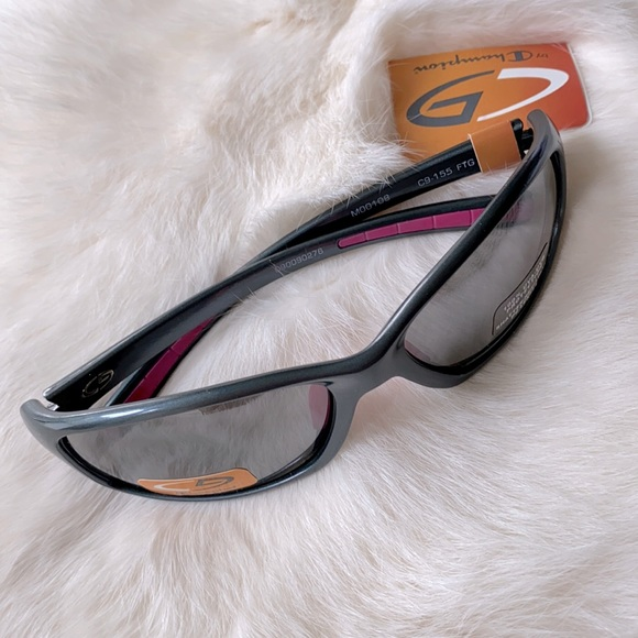 {NWT} C9 by Champion Sport Sunglasses